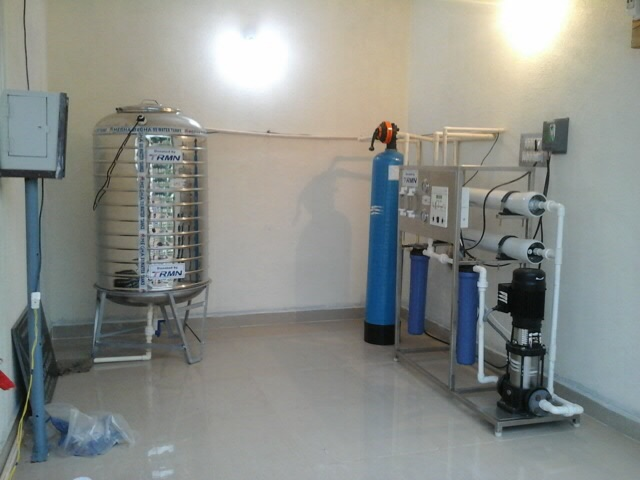 best and high quality water purifiers and water softeners in bangalore yelahanka